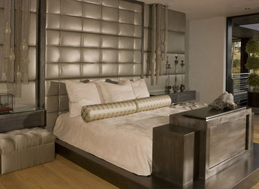 Wall Panels Headboards For Africa